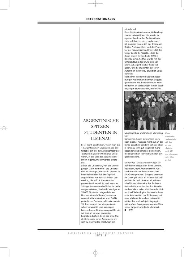 iun1-2000_S18b.pdf
