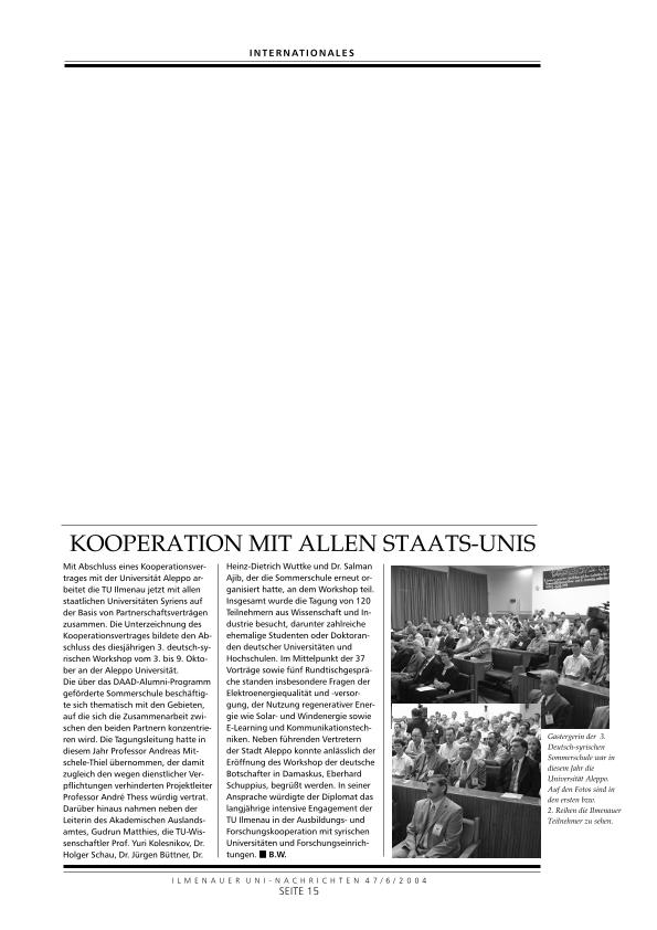 IUN6-2004_S15c.pdf