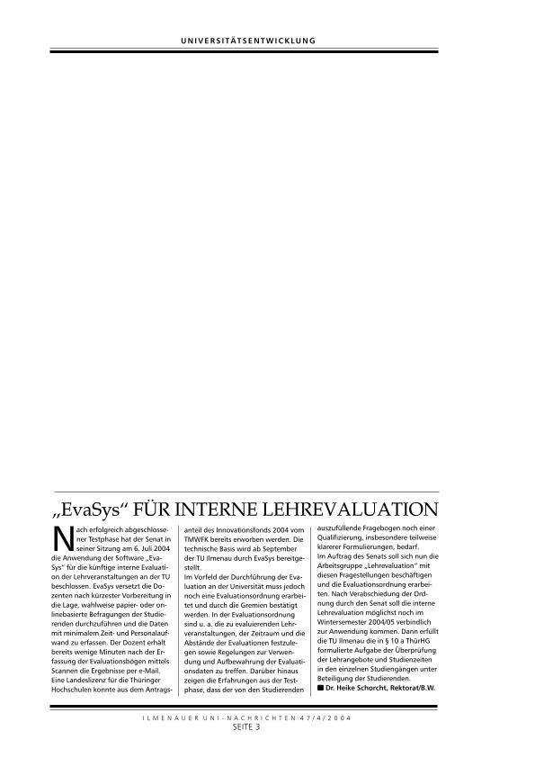IUN4-2004_S03c.pdf