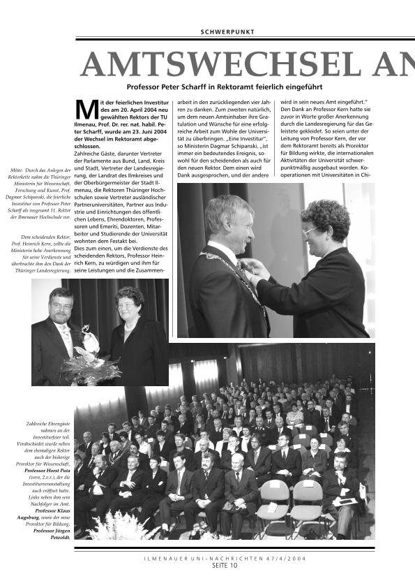 IUN4-2004_S10-11.pdf
