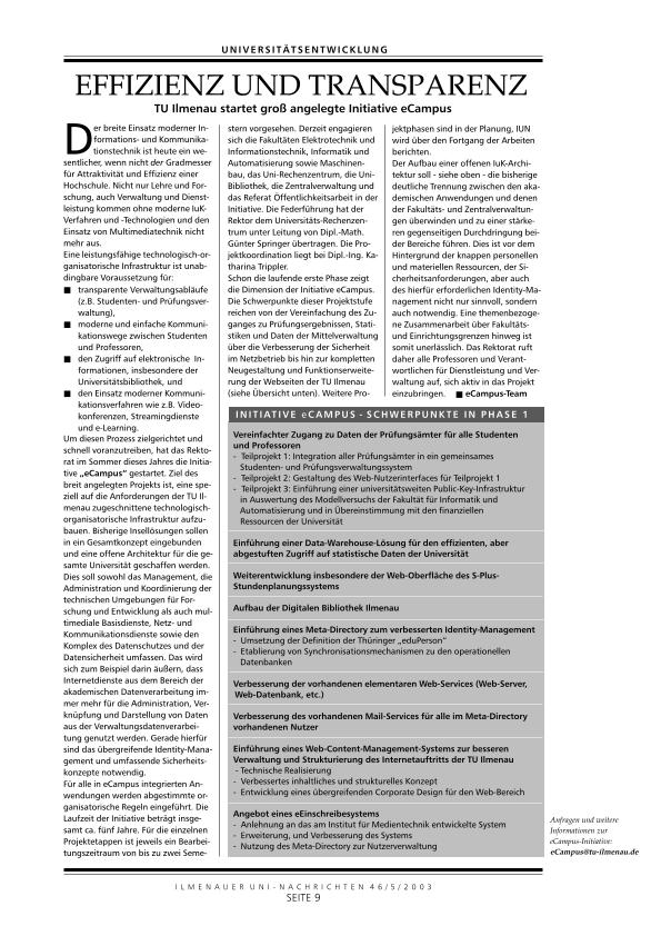 iun5-2003_S09.pdf