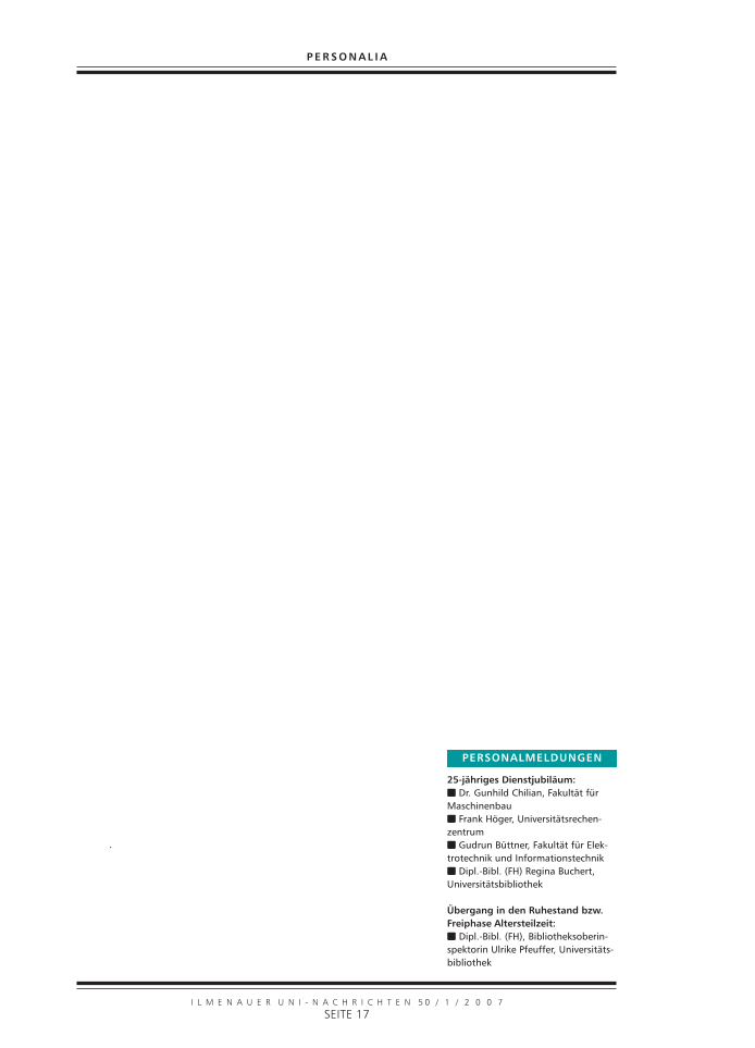 IUN1_2007_S17e.pdf