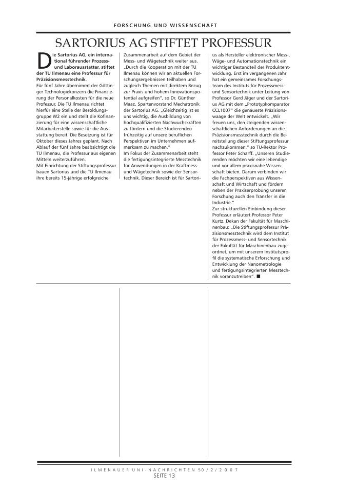 IUN2_07_S13a.pdf