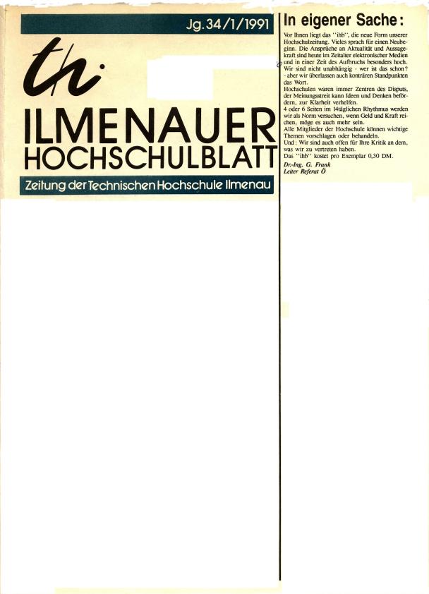 IHB_1_1991_S01_002.pdf