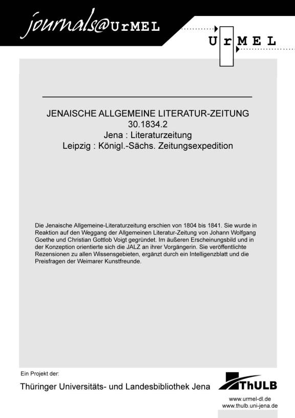 JALZ_1834_Bd_2.pdf