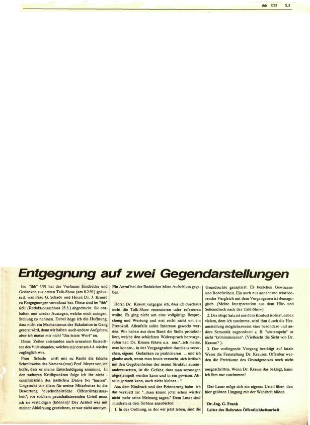 IHB_7_1991_S05_002.pdf
