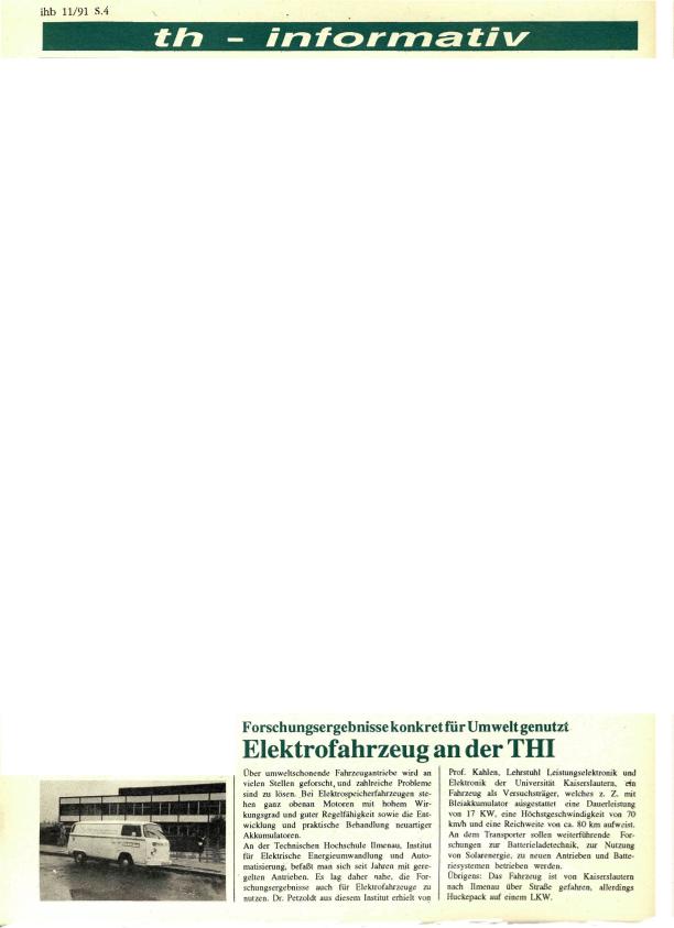 IHB_11_1991_S04_005.pdf