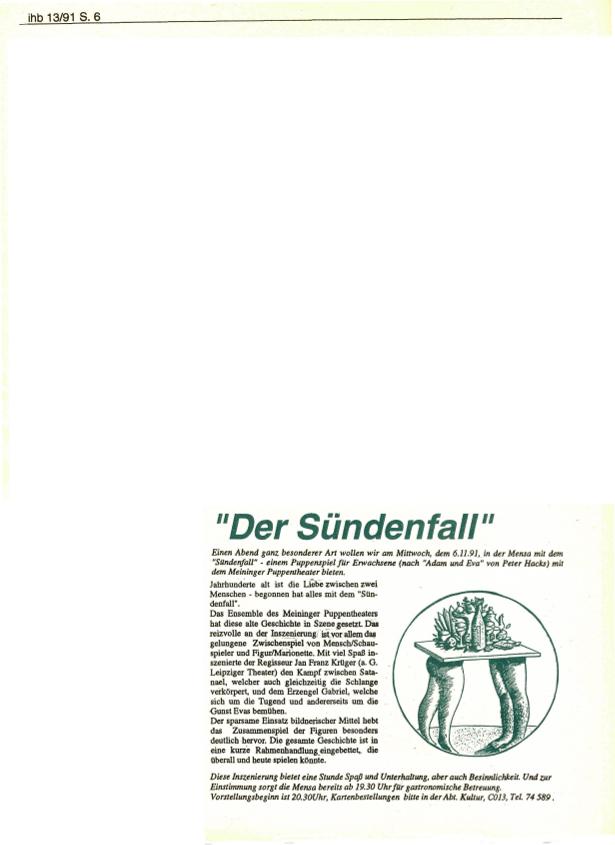 IHB_13_1991_S06_004.pdf