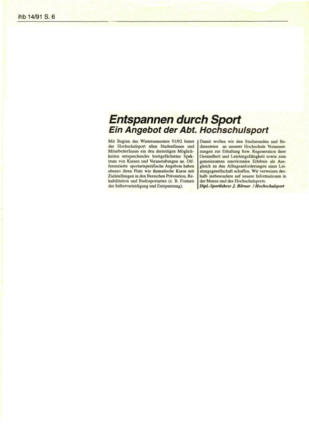 IHB_14_1991_S06_003.pdf