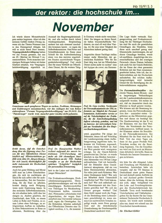 IHB_15_1991_S03.pdf