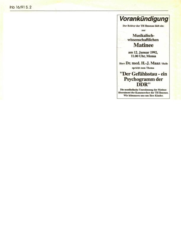 IHB_16_1991_S02_002.pdf