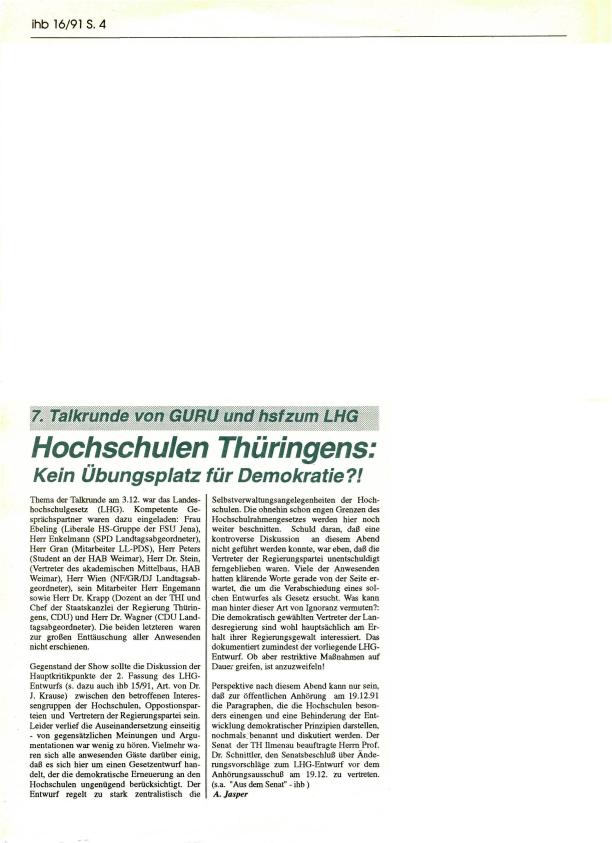 IHB_16_1991_S04_002.pdf