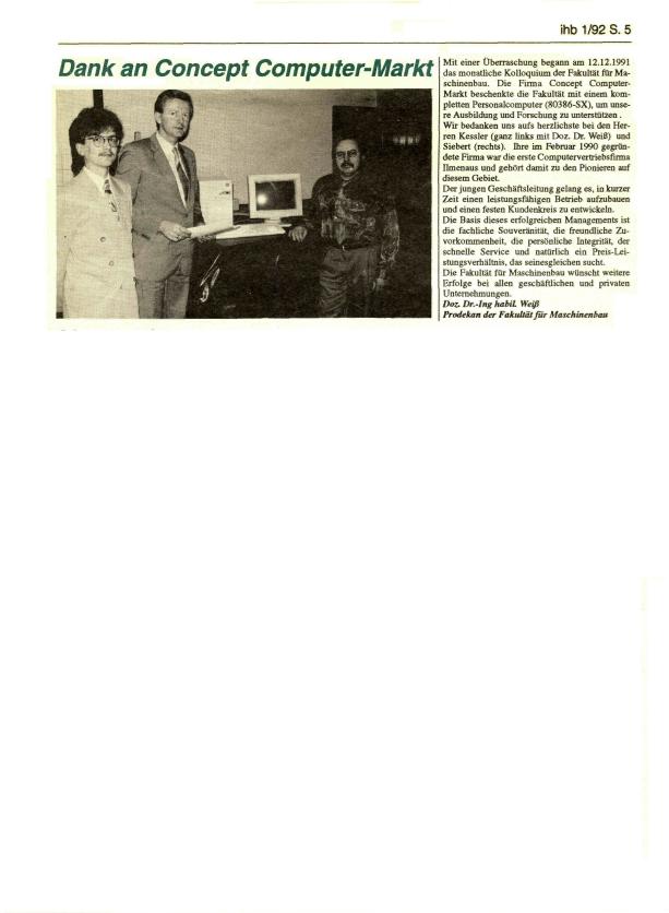 IHB_1_1992_S05_001.pdf