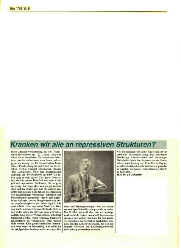 IHB_1_1992_S08_002.pdf
