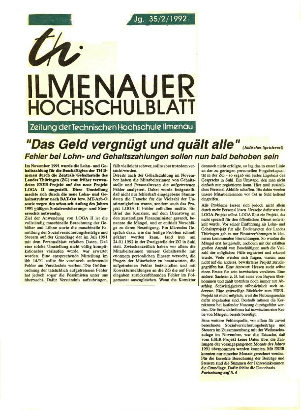 IHB_2_1992_S01_001.pdf
