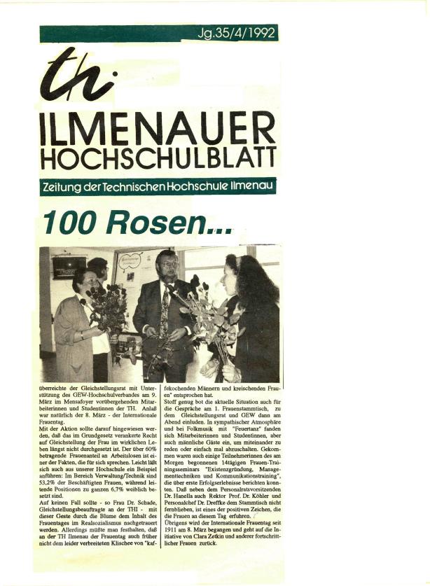 IHB_4_1992_S01_001.pdf