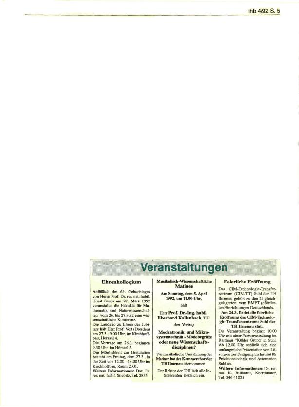 IHB_4_1992_S05_002.pdf