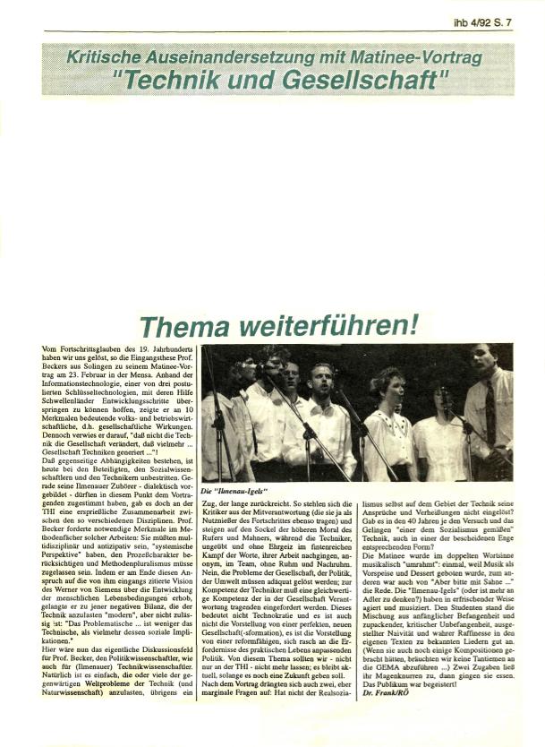 IHB_4_1992_S07_002.pdf