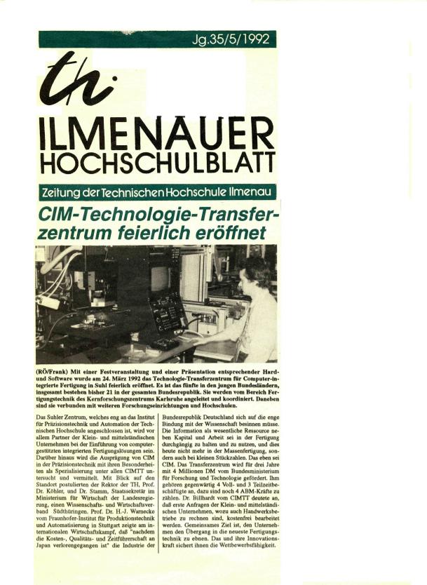 IHB_5_1992_S01_001.pdf