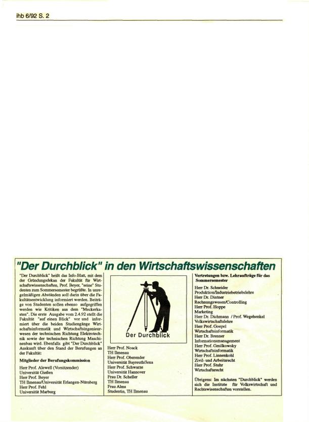 IHB_6_1992_S02_003.pdf