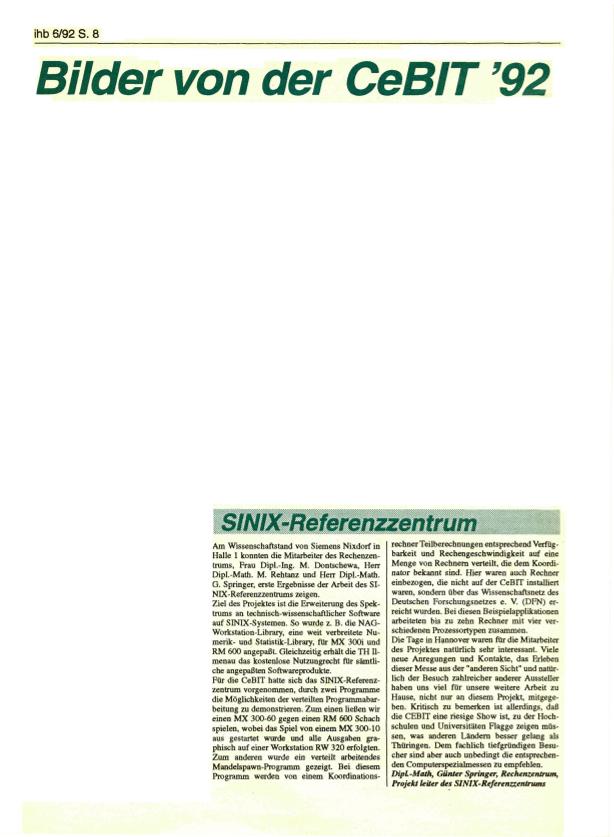 IHB_6_1992_S08_003.pdf