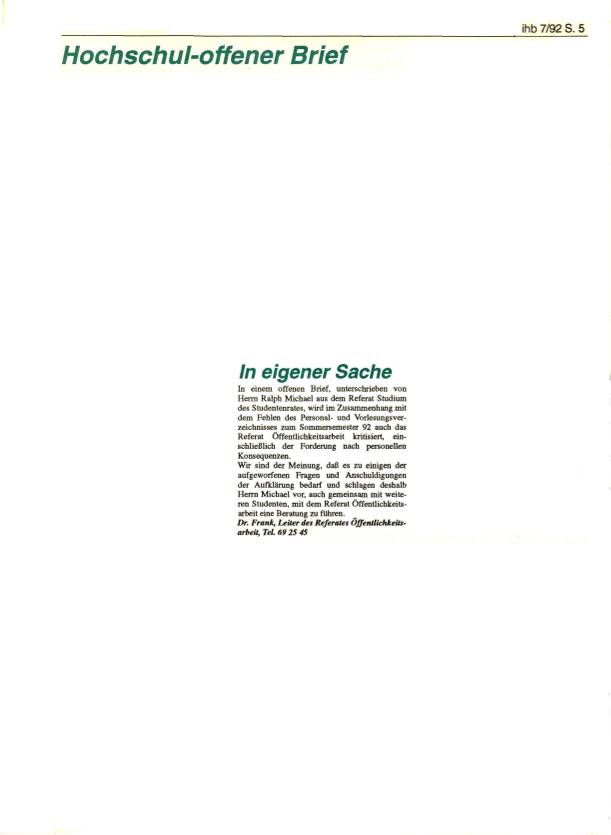 IHB_7_1992_S05_002.pdf