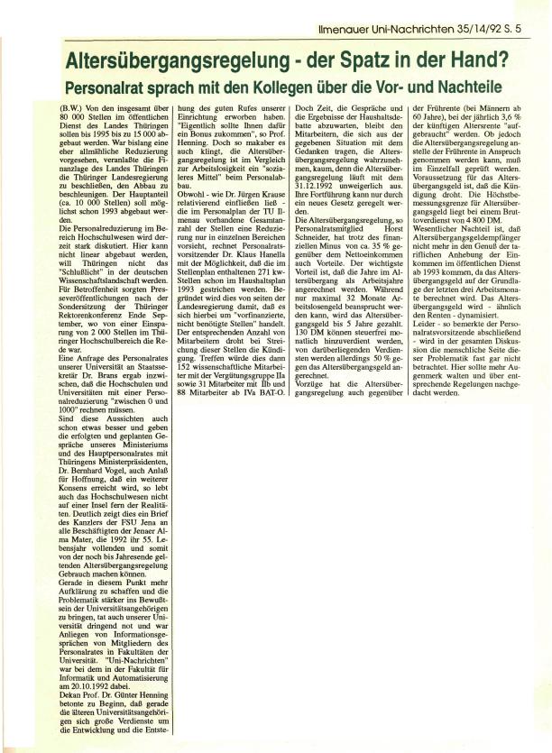 IUN_14_1992_S05_001.pdf