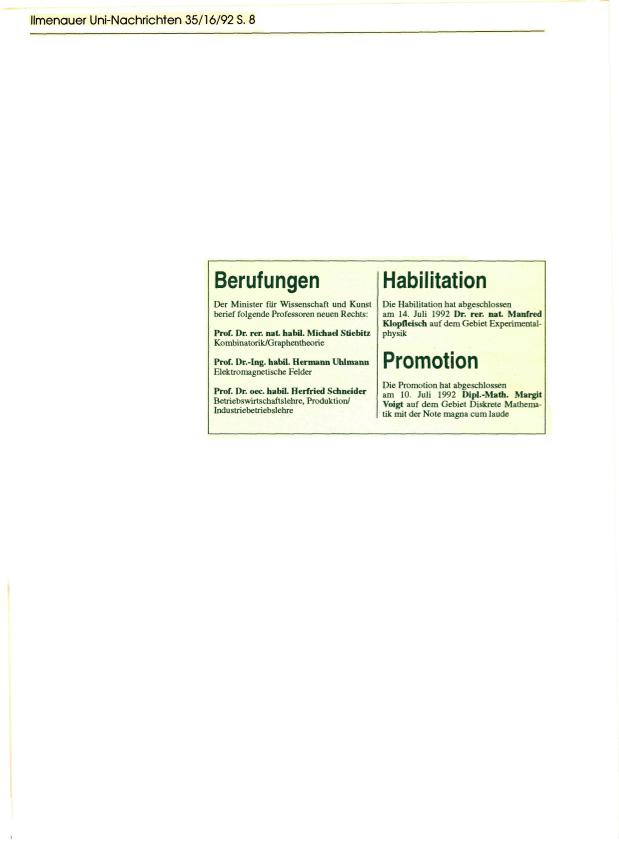 IUN_16_1992_S08_003.pdf
