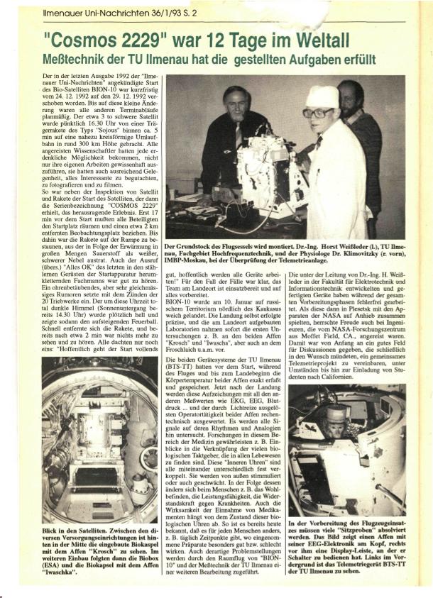 IUN_1_1993_S02.pdf