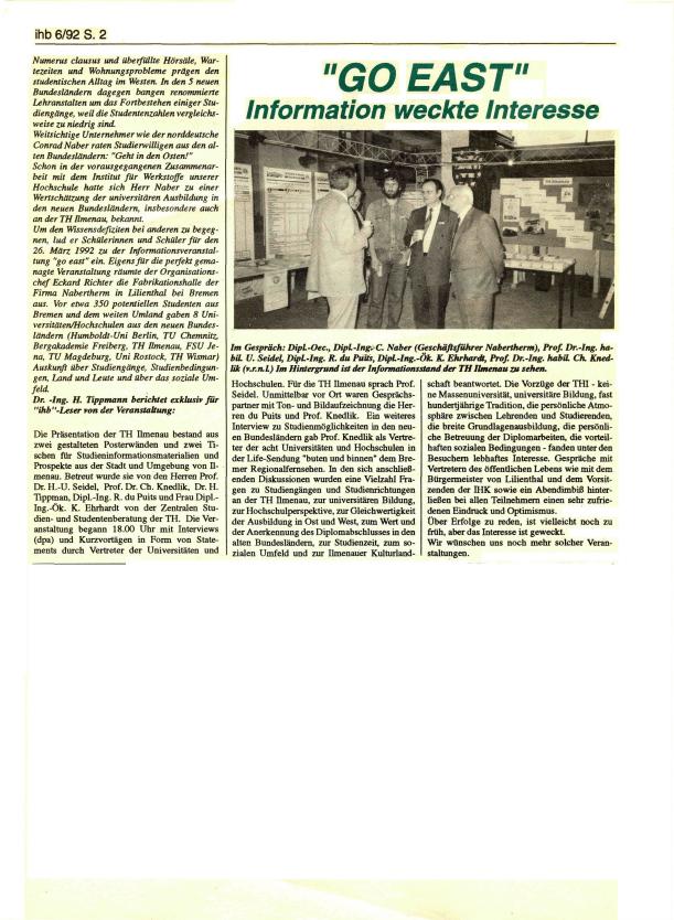 IHB_6_1992_S02_001.pdf