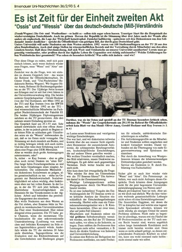 IUN_2_1993_S04.pdf