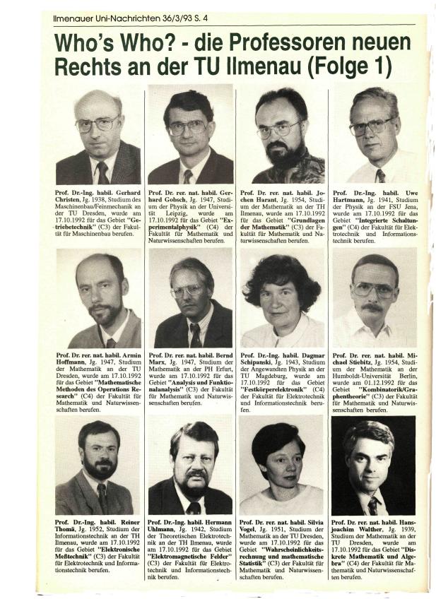IUN_3_1993_S04.pdf