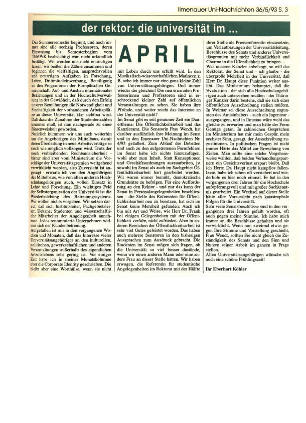 IUN_5_1993_S03_001.pdf