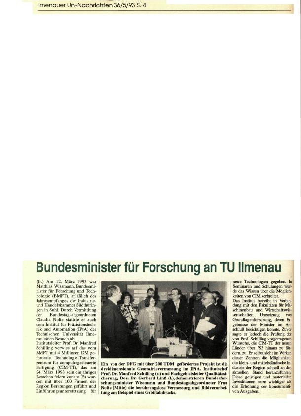 IUN_5_1993_S04_003.pdf