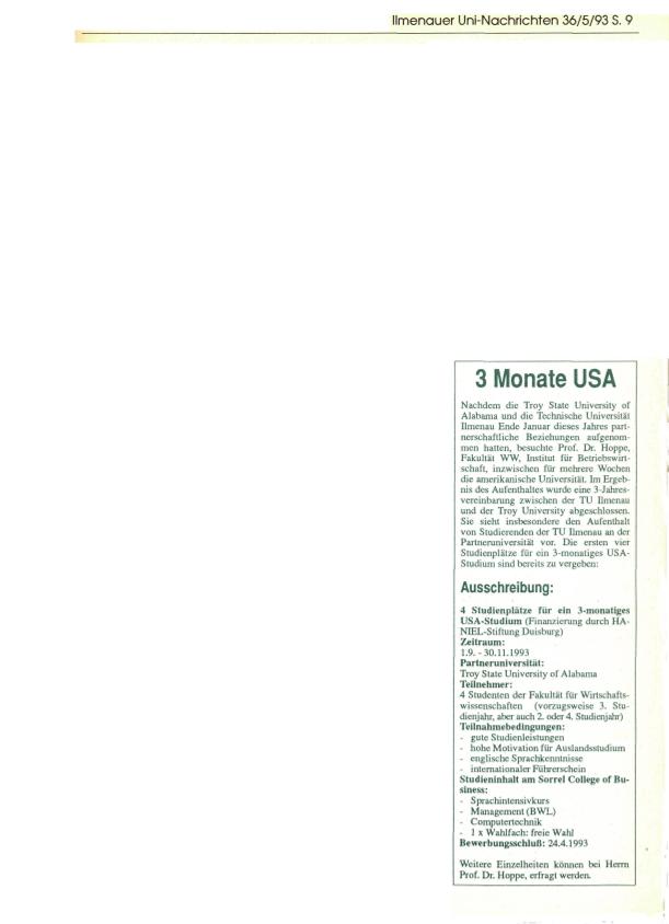 IUN_5_1993_S09_003.pdf