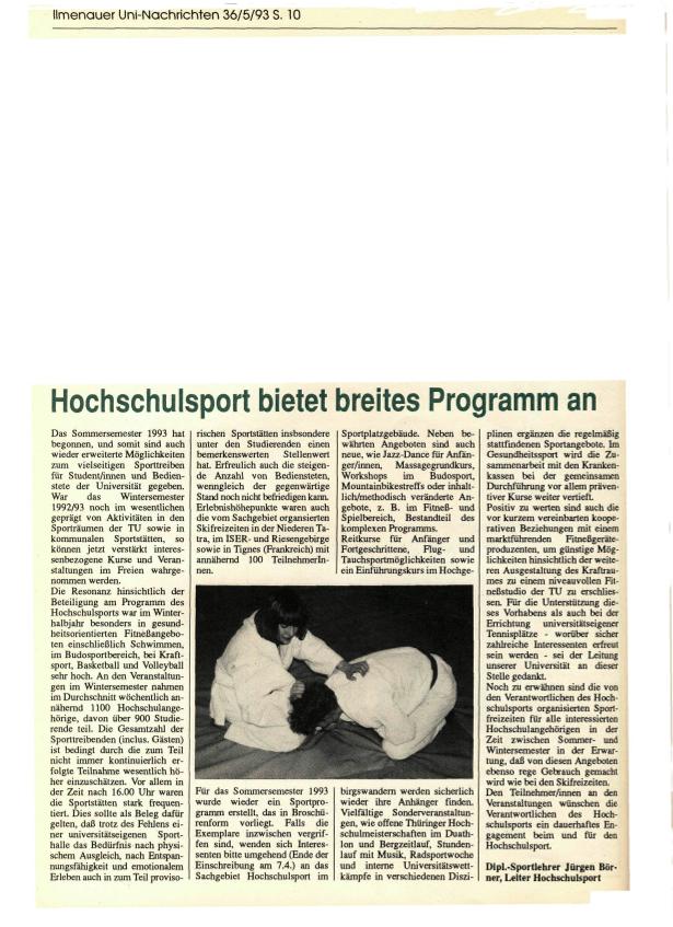IUN_5_1993_S10_002.pdf