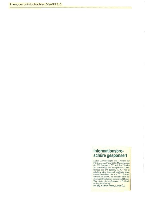 IUN_6_1993_S06_006.pdf