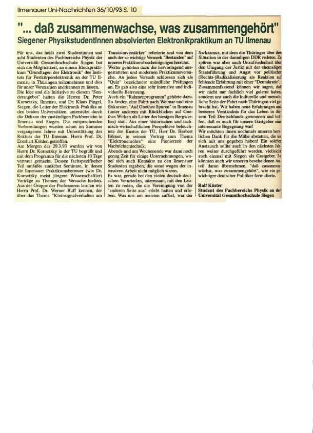 IUN_10_1993_S10_001.pdf