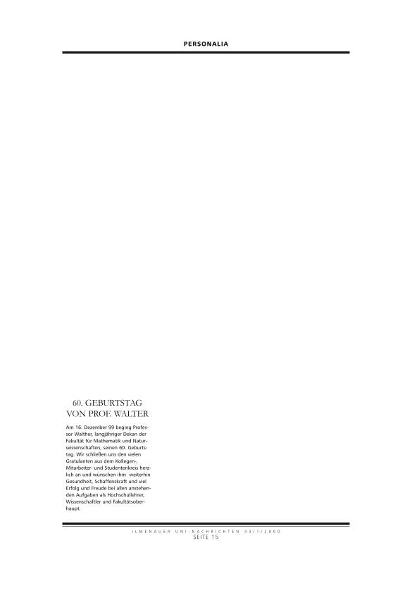 iun1-2000_S15c.pdf