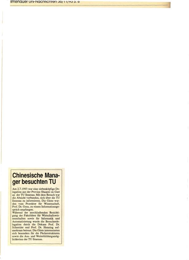 IUN_11_1993_S08_004.pdf