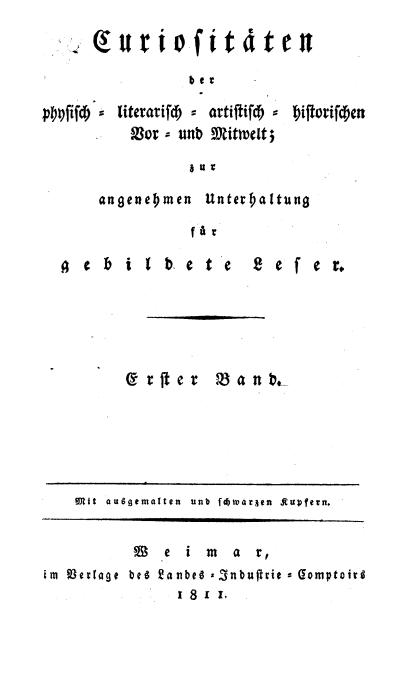 Curiositaeten_1811_Bd01.pdf