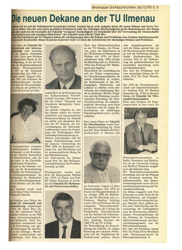 IUN_12_1993_S05.pdf