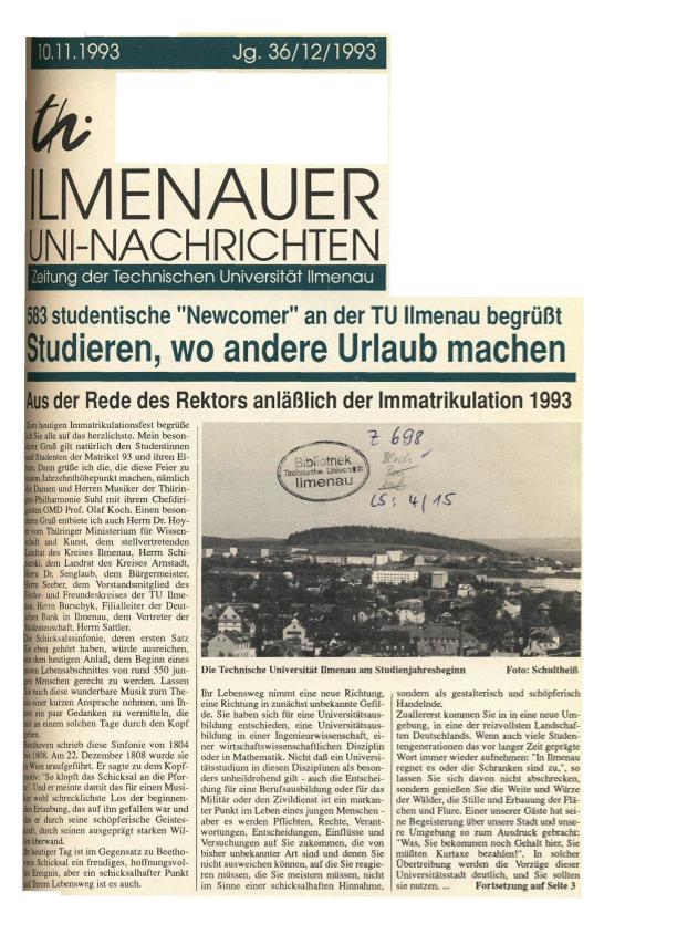 IUN_12_1993_S01_001.pdf