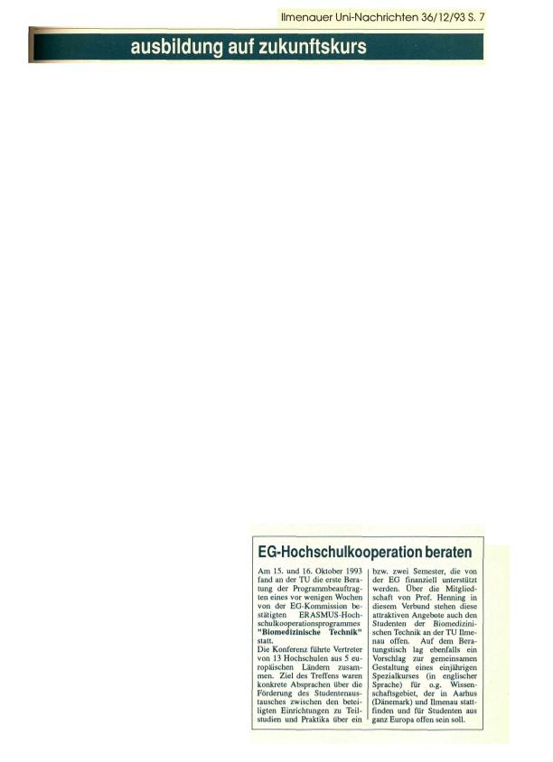 IUN_12_1993_S07_003.pdf