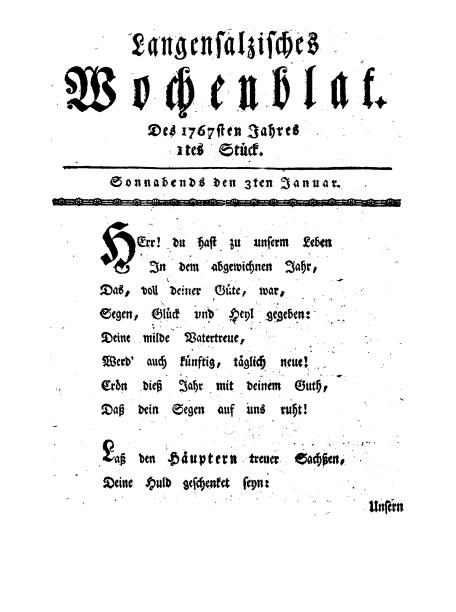 LSK_1767.pdf