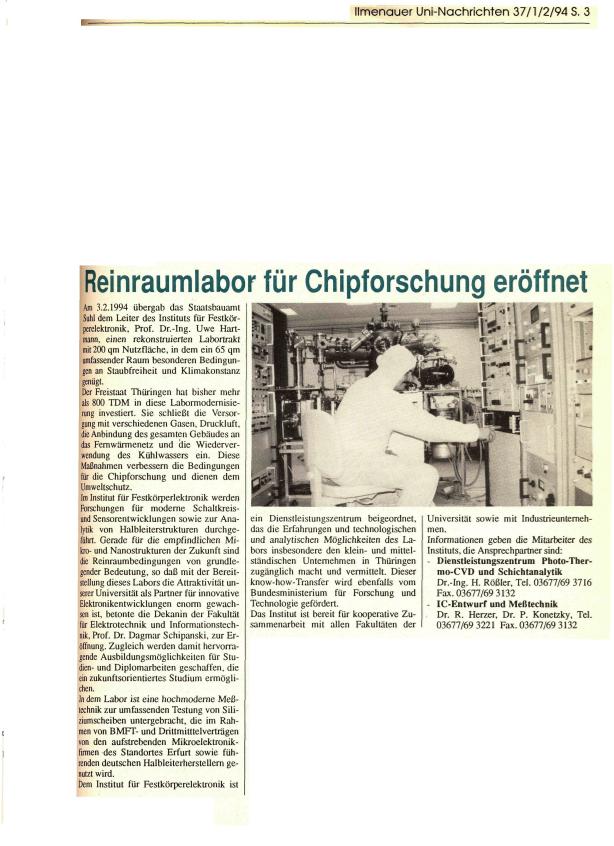 IUN_01.02_1994_S03_002.pdf