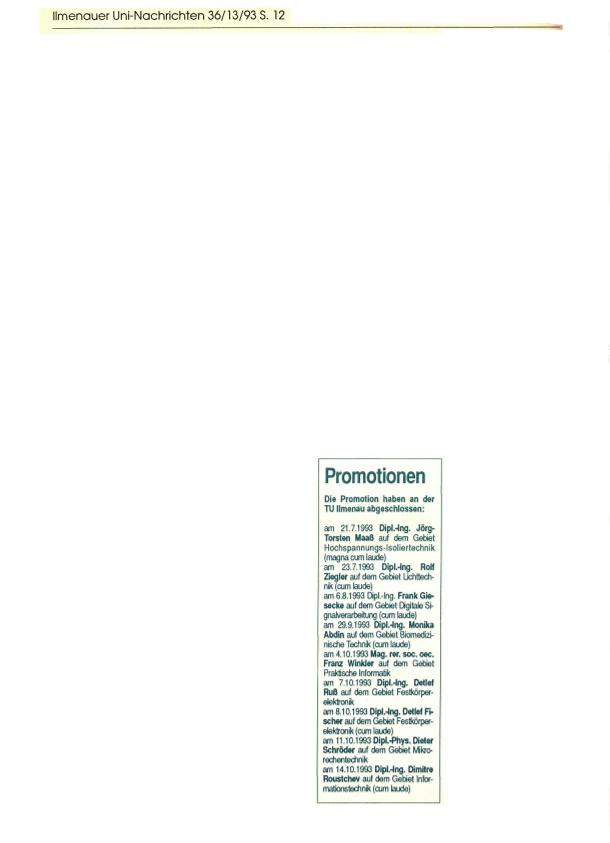 IUN_13_1993_S12_003.pdf