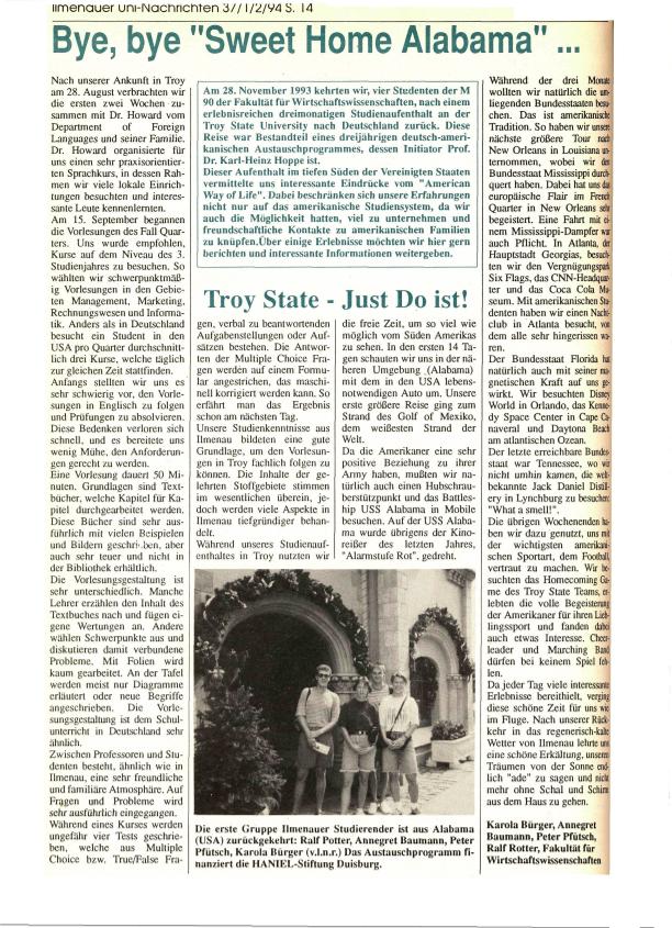 IUN_01.02_1994_S14.pdf