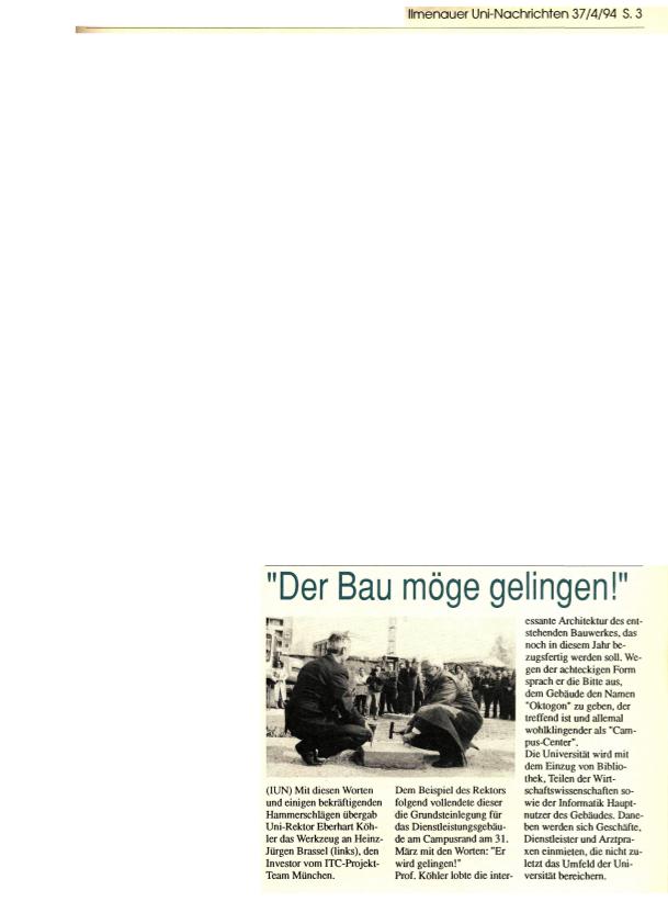 IUN_04_1994_S03_002.pdf