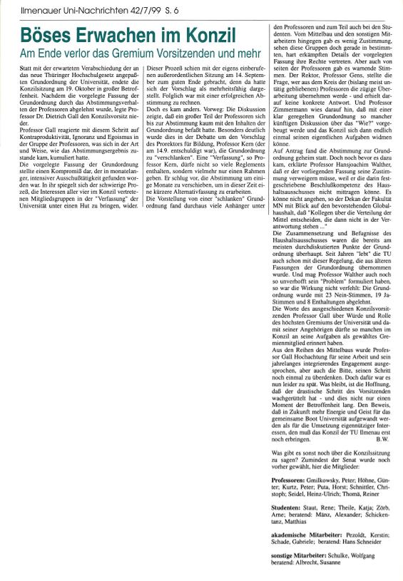 iun_42_1999_07_s06_001.pdf